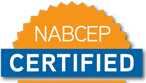 NABCEP Certified Solar Engineer